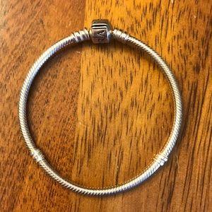 7.1 pandora bracelet